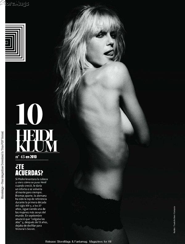 Ngắm 50 người đẹp sexy nhất thế giới trên DT - 12