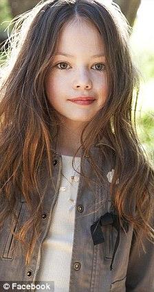 Robert Pattinson và Kristen Stewart đã có con gái - 3