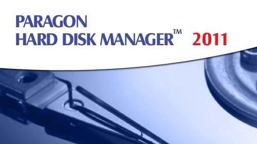Giải pháp quản lý ổ cứng đơn giản - 1
