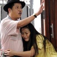 Danh hài Thanh Nam đắt sô phim Tết