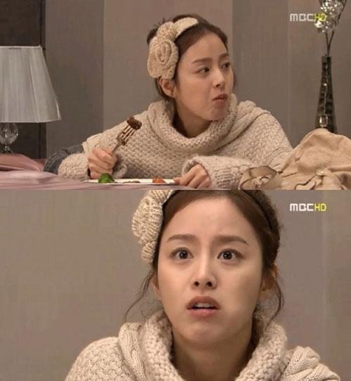 """Tình yêu """"nhọ nhem"""": Xu hướng mới phim Hàn? - 4"""