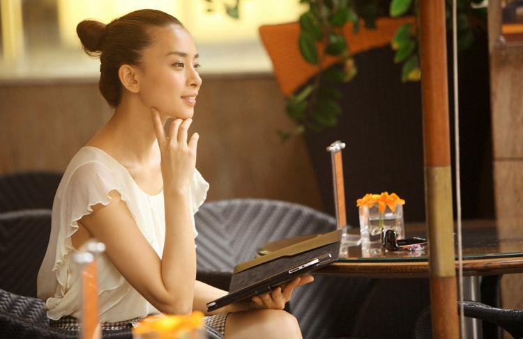 Ngô Thanh Vân - phong cách U30 đón Tết - 9