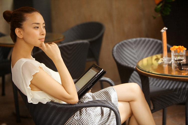 Ngô Thanh Vân - phong cách U30 đón Tết - 11
