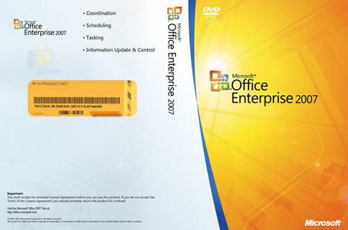 Microsoft phát hành lại bản cập nhật Outlook 2007, Tin học văn phòng, Công nghệ thông tin, Microsoft phat hanh lai ban Outlook 2007, Microsoft, Outlook 2007, phat hanh lai Outlook 2007, Office, Windows Update