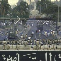 Video: Tổng hợp tình hình Ai Cập