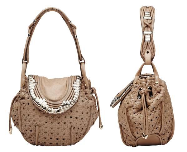 Túi xách duyên dáng cho nữ công sở - 9