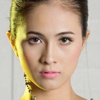 Thùy Trang với niềm đam mê điện ảnh
