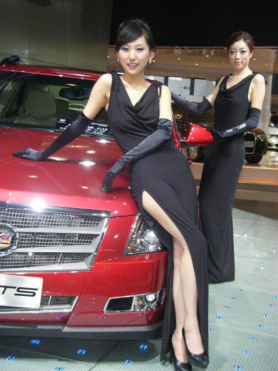 Tân siêu mẫu Trung Quốc bị tung ảnh nude - 10