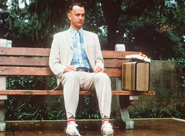 Video phim: Tom Hanks tìm đường về nhà - 5