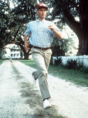 Video phim: Tom Hanks tìm đường về nhà - 4