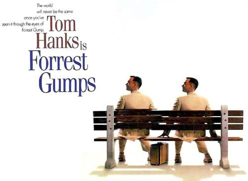 Video phim: Tom Hanks tìm đường về nhà - 1