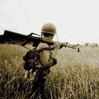 Phim chiến tranh sẽ lên ngôi năm 2011