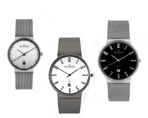 Siêu thị đồng hồ giảm giá đến 20% mừng khai trương - 2