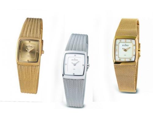 Siêu thị đồng hồ giảm giá đến 20% mừng khai trương - 3