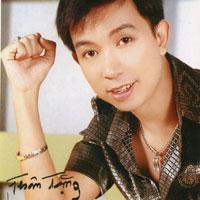 Long Nhật - Người tình đồng tính đề nghị quay lại