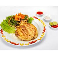 Thưởng thức đặc sản Bắc truyền thống tại nhà hàng Hà Thành