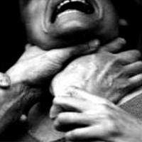 Giết người tại Lâm Đồng, vứt xác ở Khánh Hòa