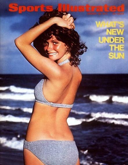 """48 bộ bikini """"ăn khách"""" nhất nước Mỹ! - 14"""