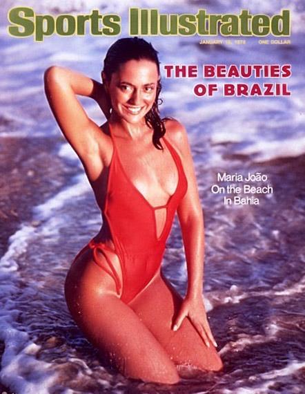 """48 bộ bikini """"ăn khách"""" nhất nước Mỹ! - 15"""