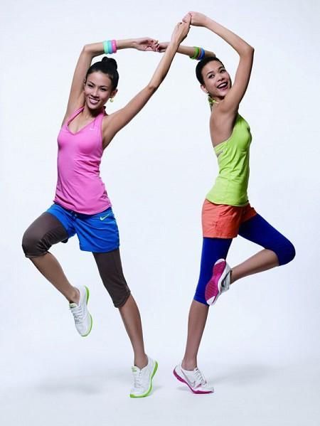 Nguyên tắc sinh hoạt để giảm béo - 3