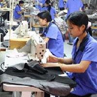 Cơ chế lương mới cho doanh nghiệp Nhà nước