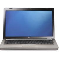 HP trình làng laptop giá rẻ