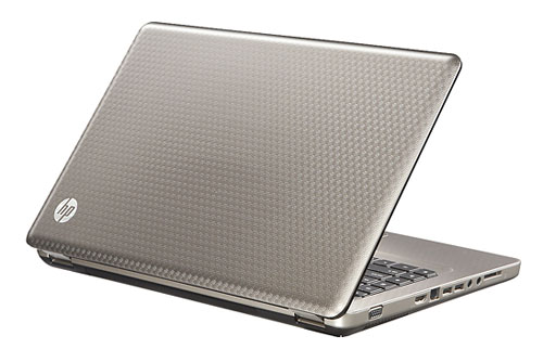 HP trình làng laptop giá rẻ - 3