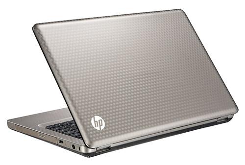 HP trình làng laptop giá rẻ - 4