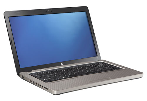 HP trình làng laptop giá rẻ - 5
