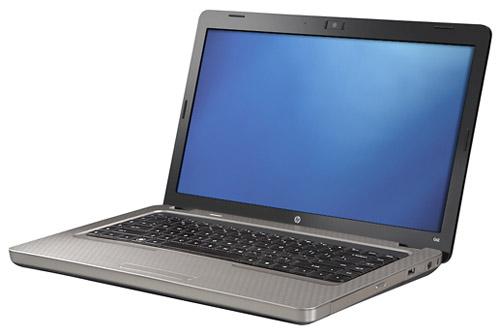 HP trình làng laptop giá rẻ - 6