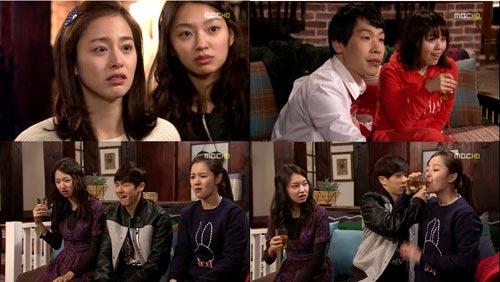 """Những bất ngờ từ 2 tập cuối """"My Princess"""" - 15"""