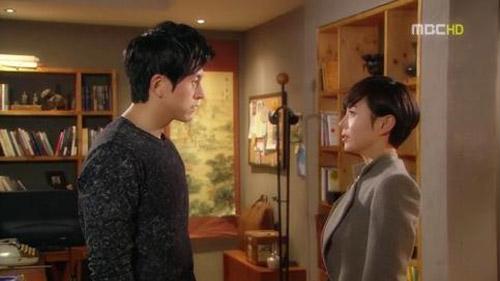 """Những bất ngờ từ 2 tập cuối """"My Princess"""" - 12"""