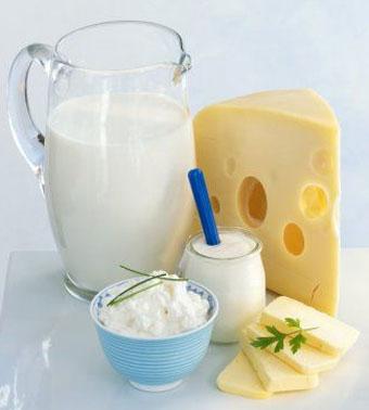 Chế độ ăn giúp bạn giảm và giữ cân - 3