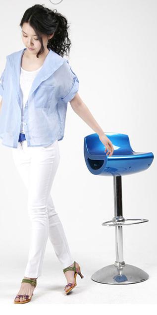 Cách phối đồ năng động với quần jeans - 9