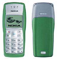 7 kỷ lục thế giới của hãng Nokia