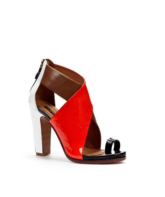 Khảo giá giày công sở cho bạn gái - 1