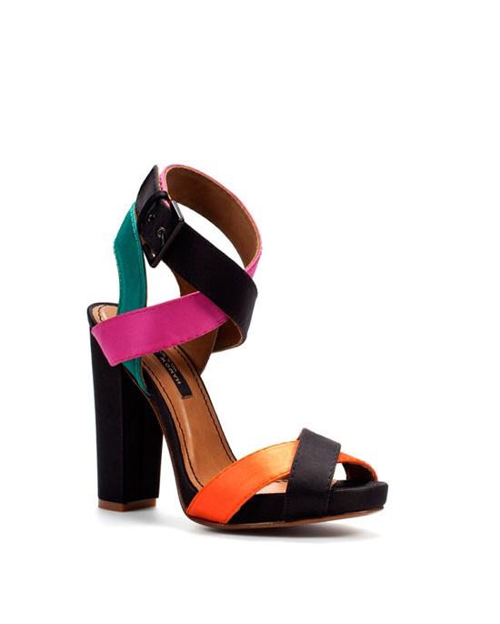 Khảo giá giày công sở cho bạn gái - 2