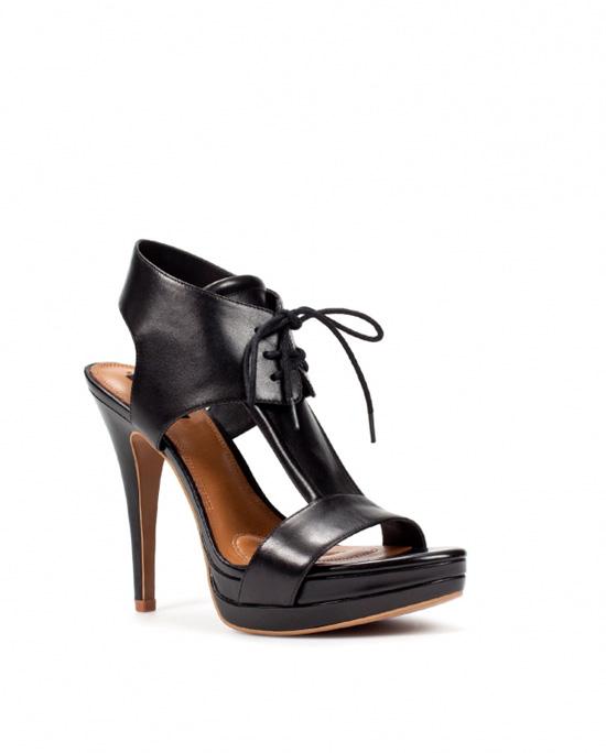 Khảo giá giày công sở cho bạn gái - 3