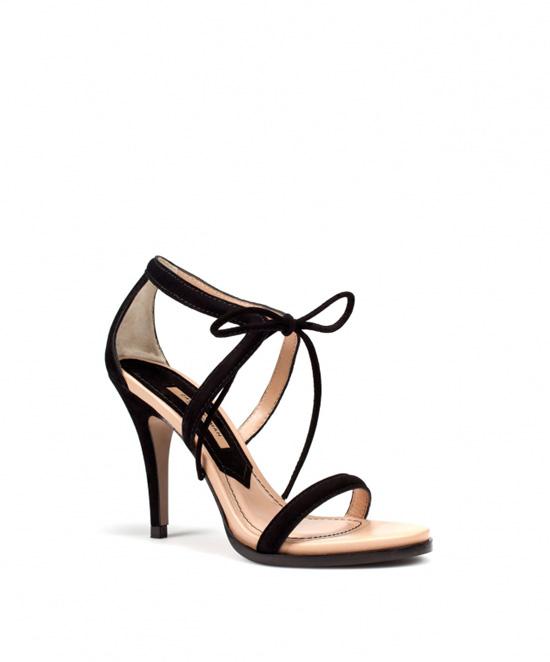 Khảo giá giày công sở cho bạn gái - 4
