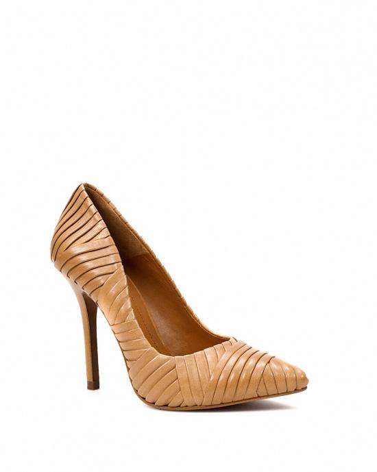 Khảo giá giày công sở cho bạn gái - 5