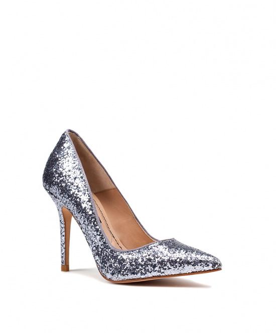 Khảo giá giày công sở cho bạn gái - 6