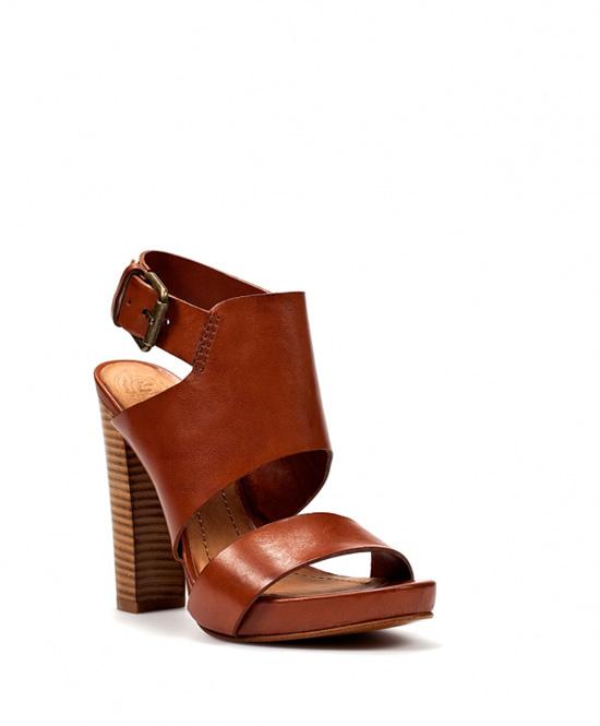 Khảo giá giày công sở cho bạn gái - 8