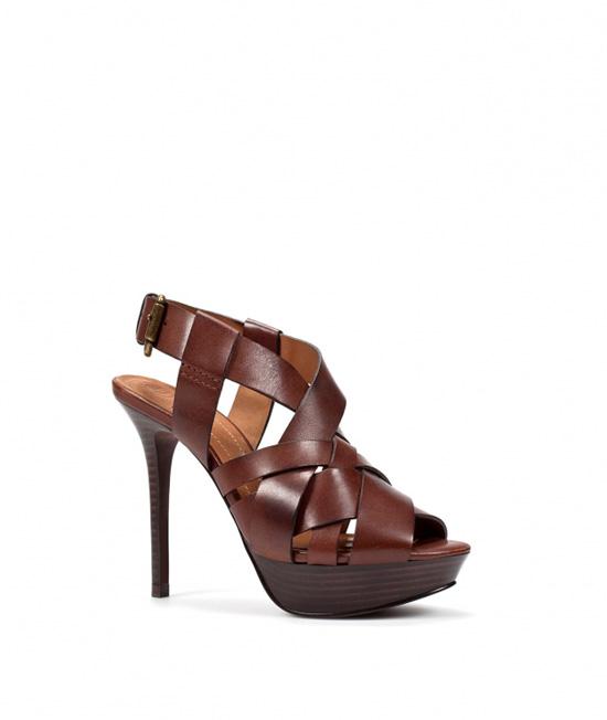 Khảo giá giày công sở cho bạn gái - 9