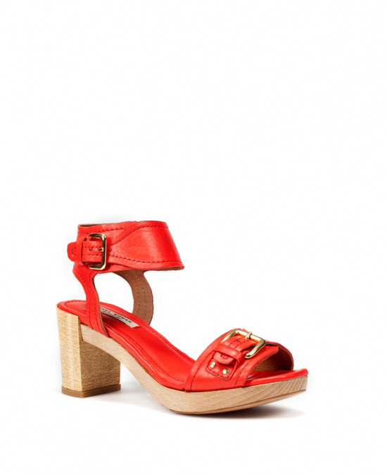 Khảo giá giày công sở cho bạn gái - 11