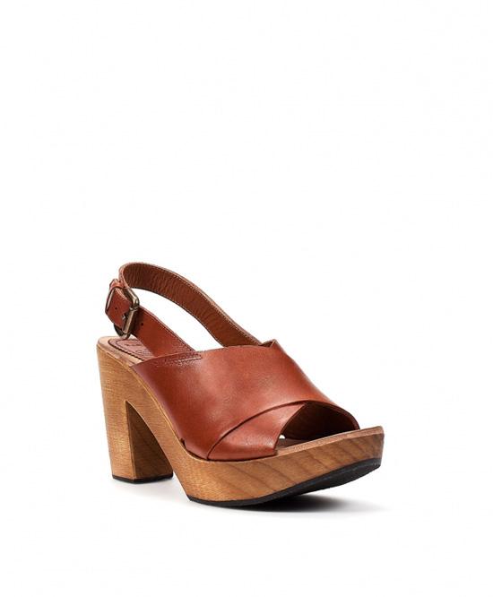 Khảo giá giày công sở cho bạn gái - 7