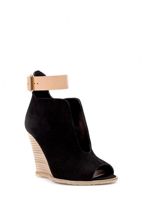 Khảo giá giày công sở cho bạn gái - 14