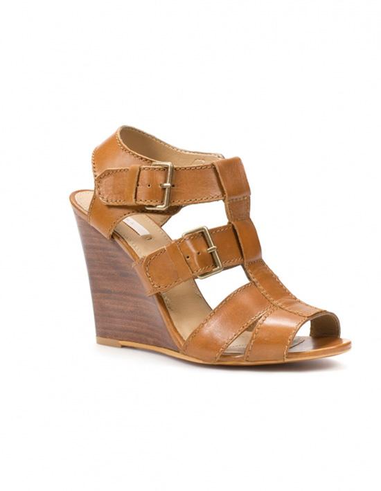 Khảo giá giày công sở cho bạn gái - 15