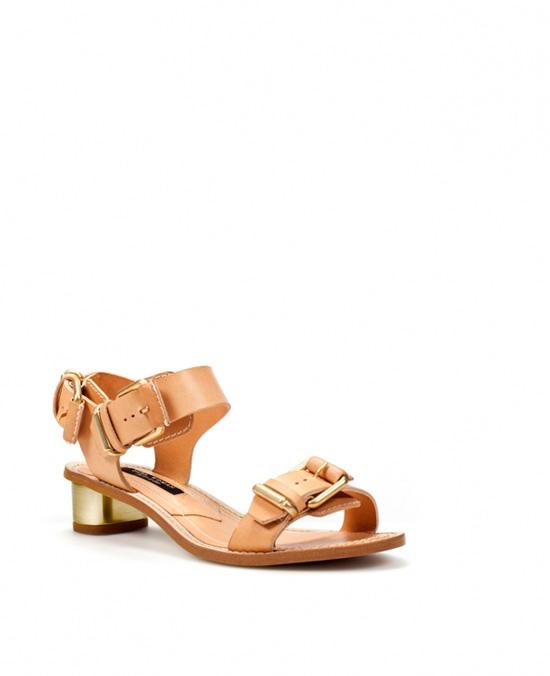 Khảo giá giày công sở cho bạn gái - 12