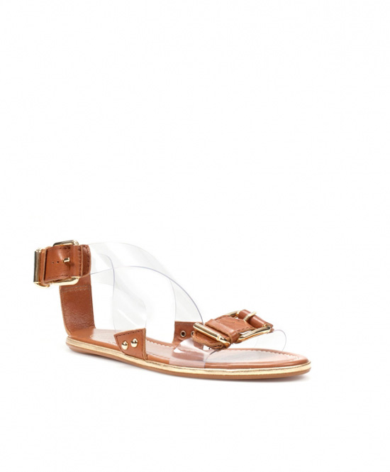 Khảo giá giày công sở cho bạn gái - 13