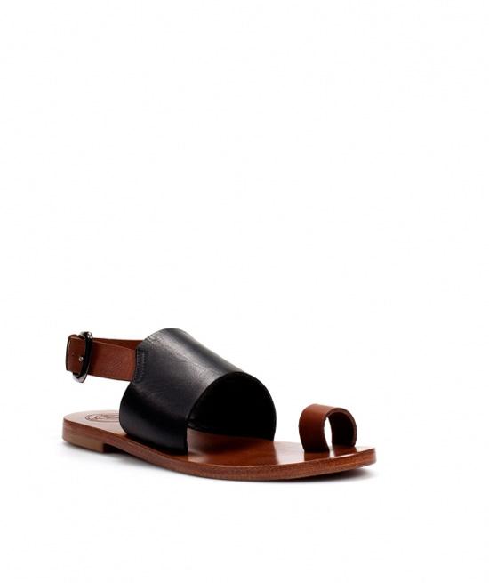 Khảo giá giày công sở cho bạn gái - 10